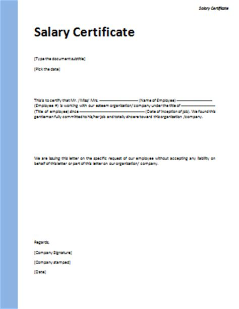 Construction Superintendent Resume Sample: Create Your Own